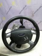 Руль Ford C-Max 2004 Минивэн