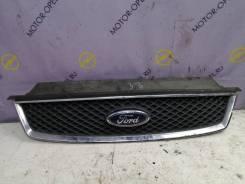 Решетка радиатора Ford C-Max 2004 Минивэн