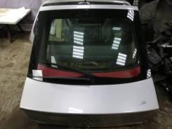 Крышка багажника Opel Vectra C 2008 [93171948] Хетчбэк 5 Д 93171948