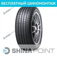 Dunlop SP Sport FM800, 215/55 R17 94W