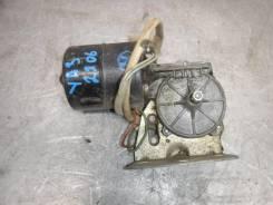 Мотор стеклоочистителя Уаз 2206 [МЭ14А3730000] УМЗ 4178