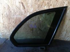 Стекло багажника Bmw X5 2006 [51368402620] E53 306D2, заднее правое