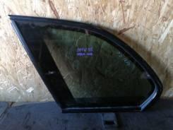 Стекло багажника Bmw X5 2006 [51368402619] E53 306D2, заднее левое