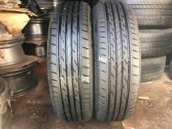 Bridgestone Nextry Ecopia, 185/65 R15 # 2