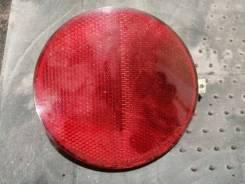 Катафот бампера Opel Antara 2008 [96673825] Z20DMH, задний правый