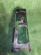 Консоль между сидений Mitsubishi Outlander Iii 2012 [8011A971] GF 4B11