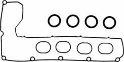 Прокладка крышки клапанов комплект 153657101 (Victor Reinz — Германия)