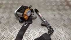 Ремень безопасности Kia Optima 2011 [888202T51087] 3 G4KJ, передний правый 888202T51087