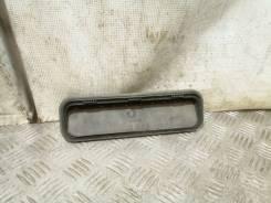 Решетка вентиляционная Kia Optima 2011 [975103M000] 3 G4KJ 975103M000
