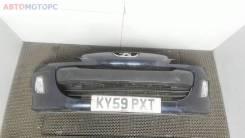 Бампер передний Peugeot 308 2007-2013 2009 (Хэтчбэк 5 дв. )