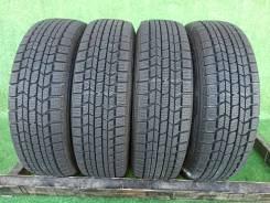 Dunlop DSX-2, 165/70/14