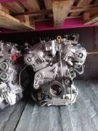 Двигатель Infiniti FX35 EX35 M35 G35 3.5 VQ35HR