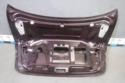 Крышка багажника Jaguar Xf [C2C41731] X260