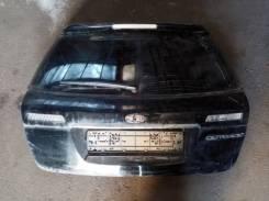 Дверь багажника Subaru Legacy Outback [60809AG0019P] B13