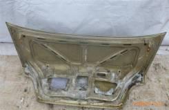 Крышка багажника Daewoo Nexia 2005 N100 A15MF