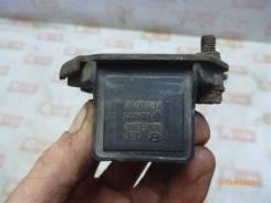 Датчик ускорения Hyundai Accent 2006 [3936022040] LC2 G4EC 3936022040