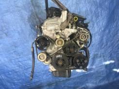 Контрактный ДВС для Mazda (BK) Установка Гарантия Отправка