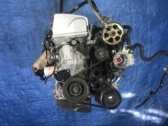 Контрактный ДВС Honda Stream RN3 K20A Установка Гарантия Отправка