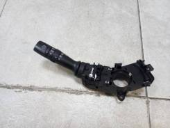 Переключатель поворотов подрулевой Kia Cee'd 2 JD Ceed [934101M531] 934101M531