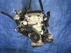 Контрактный ДВС Nissan Primera WHNP11 SR20DE 4WD A4179