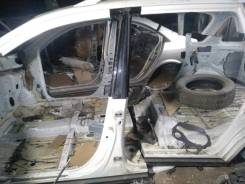 Стойка кузова Toyota Ipsum [21087], левая передняя