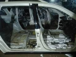 Стойка кузова Toyota Ipsum [23256], правая передняя