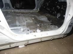 Стойка кузова Honda Odyssey [27997], правая