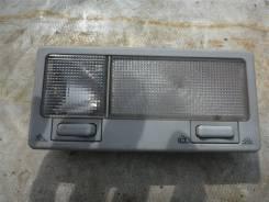 Плафон салонный Volkswagen Passat 1995 B4 AEK