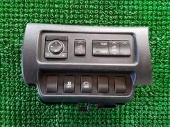 Кнопка яркости спидометра Lexus Hs250H 2010 [8411975010] ANF10 2Azfxe 8411975010