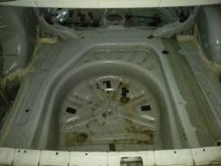 Тазик железный Toyota Vista 2002 [37941]