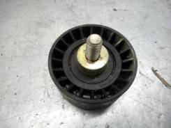 Ролик обводной Chevrolet Lacetti [F2277283] Хэтчбек F16D3 F2277283