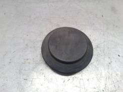 Крышка амортизатора Kia Spectra 2001-2011 [0G03028019] Седан 1.6 S6D1 K0AB502100, задняя 0G03028019