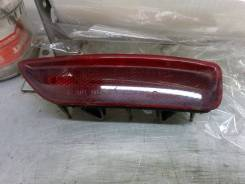 Отражатель в бампер Opel Astra H Gtc 2009 [13158075] Хетчбэк 1.6 Z16XER, задний правый