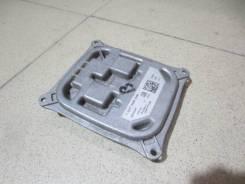 Блок ксеноновой лампы Land Rover Range Rover [1307329246] 3