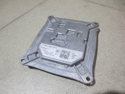 Блок ксеноновой лампы Land Rover Range Rover [1307329241] 3