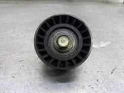 Ролик обводной Chevrolet Lacetti 2005 [96350526] Седан F16D3 96350526