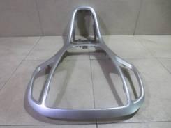 Накладка декоративная Opel Astra [13349237] J