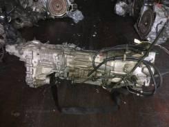 АКПП Suzuki Escudo 2000 TL52W J20A