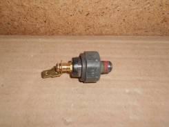 Датчик давления масляной системы двигателя Hyundai Elantra (2000-2006) Тагаз До 2008