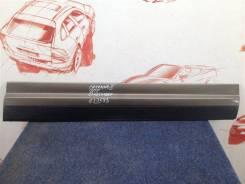 Накладка двери передней правой Porsche Cayenne (2010-2018) [7P5837788F]