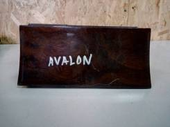 Пепельница передняя Toyota Avalon 2000 2 Поколение 3.0
