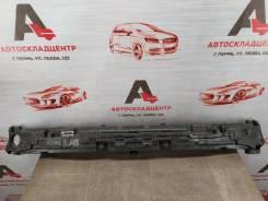 Абсорбер (наполнитель) бампера переднего Porsche Macan (2013-Н. в. ) 2013-2019 [95B807550G]