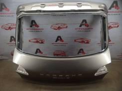 Дверь багажника Porsche Macan (2013-Н. в. ) 2013-2019 [95B827025YGRV]