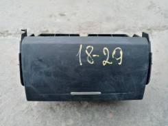 Пепельница передняя Subaru Legacy 2007 [66120A603A] B13 66120A603A