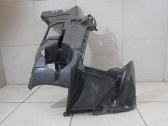 Кронштейн форсунки омывателя фары Bmw X1 [51118059898] F48