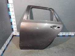 Дверь задняя левая Kia Ceed [77003J7000] CD