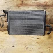 Радиатор двигателя Audi A3 2006 [1K0121251N] 8PA AXX 1K0121251N