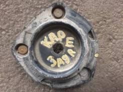 Опора стойки Toyota Carina 1992-1998 [4875005010] T190 1.6, задняя правая