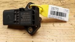 Датчик абсолютного давления Volkswagen Golf 6 2011 [03G906051D] 5K1 CBZB