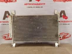 Конденсер (радиатор кондиционера) Уаз Patriot [316300813102050] 316300813102050